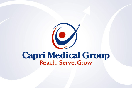 Capri Medical Group