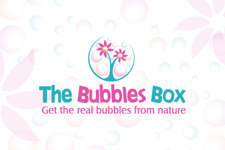 The Bubbles Box