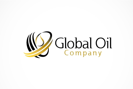 Global Oil Company