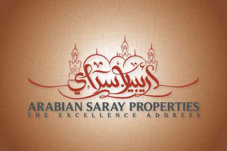 Arabian Saray Properties