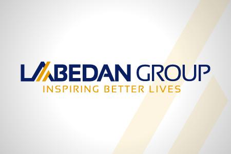 labedan insurance logo
