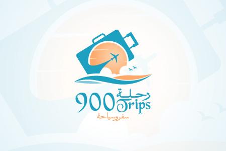 900 Trips