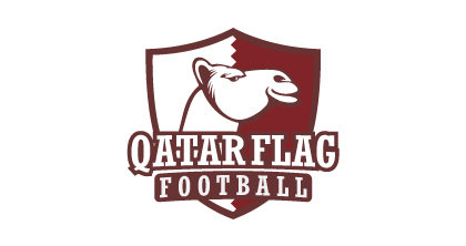 Qatar Flag Football