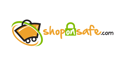 Shoponsafe