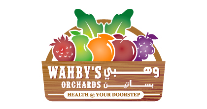 Wahby's Orchard's